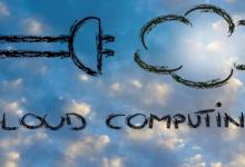 云计算的应用场景与发展趋势