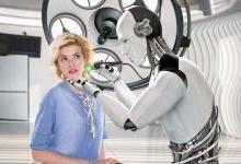 智能医疗二次爆发,医疗的全产业链何时打通?