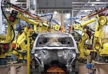 力传感器在汽车测试中的选择与应用分析