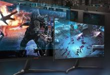 Great Wall推出首款电竞显示器