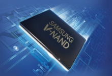 NAND闪存景气回升 CAPEX增40%