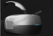 盘点VR设备哪一款性价比最高?