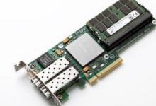 剖析FPGA的优势以及产业化痛点