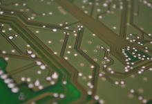 """华为""""达芬奇计划"""":AI为智能手机赋能"""