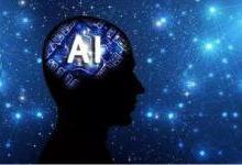 """南京电销机器人:借人工智能为企业信用""""画像"""""""