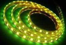 中国OLED材料及IC后端服务需求兴起