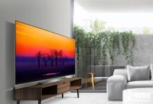 LG在台湾地区发售三款高端OLED电视
