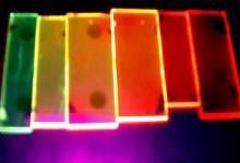 国内企业加速布局OLED面板 供应链厂商将受惠