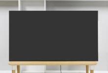 vivo NEX全屏幕发声技术实测