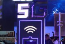 国内光通讯芯片行业迎来扩张大潮