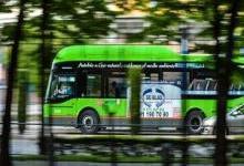 宇通客车收到去年新能源车补贴8亿元