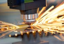 半导体激光器的未来在哪里?