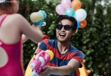 哒视推出首款支持快手拍摄眼镜