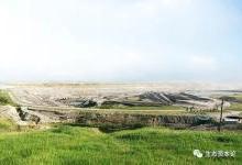 从煤城扎赉诺尔看资源型城市的生态转型