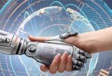 中国在人工智能领域的投融资占到全球60%
