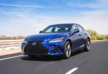 下半年最值得关注上市新车