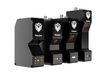 Gocator三维智能传感器在锂电池缺陷检测的应用