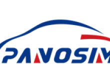 "PanoSim Technologies Ltd.参加OFweek 2018""维科杯""中国人工智能行业年度评选"