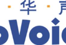 """北京捷通华声科技股份有限公司参加OFweek 2018""""维科杯""""中国人工智能行业年度评选"""