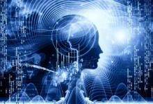 一文读懂马云说的未来三大技术:AI、IoT和区块链