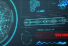 """要啃""""黑马级""""的智能医疗器械市场,难在哪了?"""