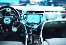 中国率先实现自动驾驶量产有多重要?