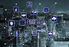 从OE看2018年区块链新趋势