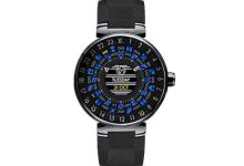 世界上最美、最贵、最荒唐的智能手表都在此