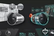 Oculus推出Rift+《漫威联合力量VR》捆绑套装