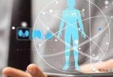 医学影像:精准筛查和分析重大疾病