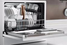 购买洗碗机品牌要注意,品牌排行榜推荐