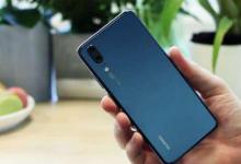 中国手机走向世界 5G手机明年面市