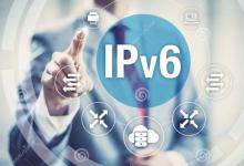 三大运营商、BAT合力推进IPv6部署