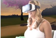巨头布局VR医疗,2018年如何破局