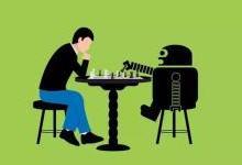 10家最具创新性的机器学习公司