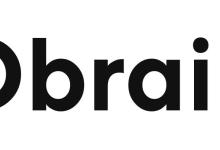 "Dbrain人工智能平台参加OFweek 2018""维科杯""中国人工智能行业年度评选"