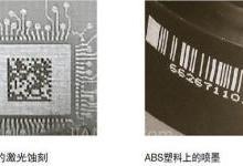 欧姆龙微型激光扫描器发布