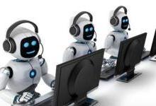 """投资人看AI:智能教育行业什么方向最具""""钱""""途?【上】"""