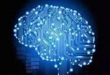 我们真的永远也理解不了人工智能吗?