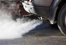 壳牌支持英国把2040年禁售汽油车计划提前
