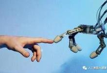 """新AI技术破解""""人脑密码""""的艰辛历程"""