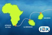 印度-南非IOX海缆一期工程明年下半年投产