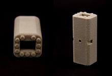 OPM在亚洲建立3D打印医疗设备运营