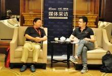 扬子江汽车:新能源趋势倒逼传统车企技术升级