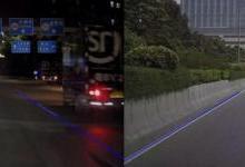 """智能交通龙头企业如何布局""""交通+AI"""""""