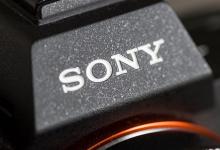 索尼申请加密采矿硬件的专利