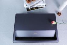 WEMAX ONE Pro激光电视:画质堪比4K电视