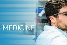 使干细胞扩增400倍,解决移植方面需求