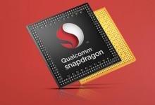 史上最失败十大CPU:奔3仅第9