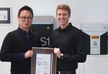 Sintratec签约L.corporation作为韩国分销商
